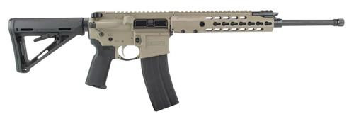 "Barrett REC7 Gen II 223 Remington/5.56 NATO 16"" Barrel, Magpul, 30rd"