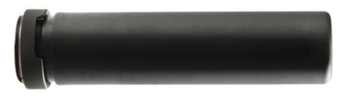 "Silencerco Specwar 556K Rifle Silencer Flash Hider Mount 5.56/223 6.2"" 13.7 Ounces - All NFA Rules Apply"