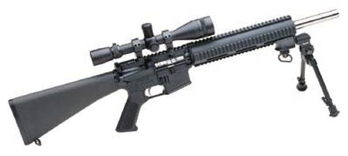 "Les Baer AR M4 Ultimate Carbine 16"""