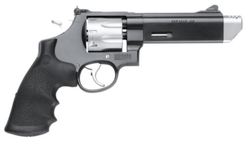 "Smith & Wesson S&W 627 V-Comp Performance Center 357 Mag 5"" Two Tone Finish"