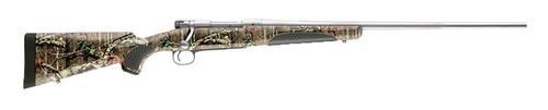 """Winchester M70 Ult Shadow Hunter SS Bolt 308Win/7.62NATO 22"""" Barrel, MOBUI, 3rd"""