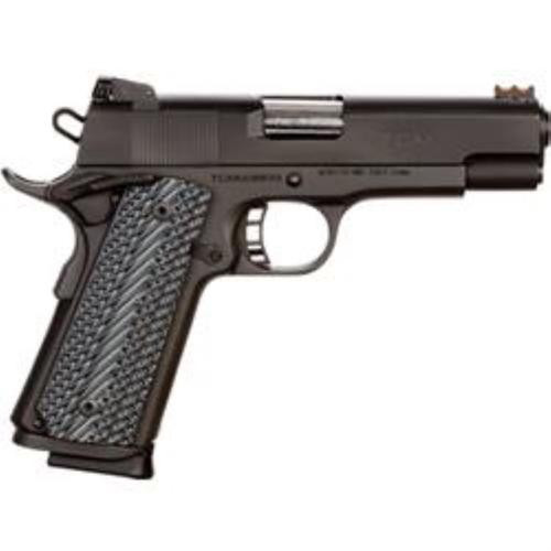 Rock Island Armory M1911-A1 22tcm/9mm Ms 10+1