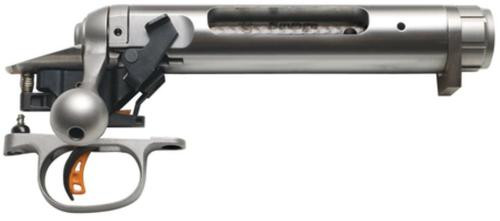 Savage Precision Action .223 Right Bolt Left Port
