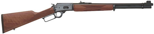 "Marlin 1894 44 Magnum/44 Special, 20"" Barrel, Walnut Stock"