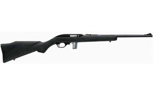 "Marlin Model 795 22LR 18"" Barrel Black Synthetic Stock 10rd Mag"