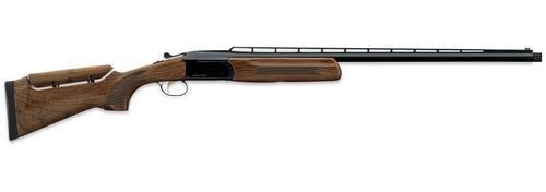 Stoeger The Grand Single Barrel Trap Gun 12 Ga, 30