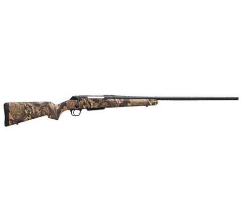 """Winchester XPR .338 Win Mag, 26"""", MOBUC"""