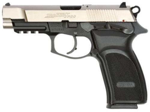 Bersa Conceal Carry 40sw Duotone, ,  6 rd