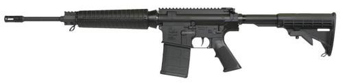 "Armalite Defender 10 308WIN AR10 16"" Barrel, Flash Hider, 20 Rnd Mag"