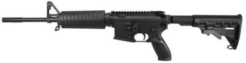 Sig M400 Classic 5.56/223 16 Barrel Black Non-Telescoping Stock 10rd - MA/NJ/NY Compliant