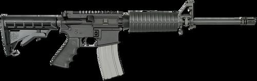 "Rock River Arms Tactical CAR A4, AR-15 223/5.56 16"" Optic Ready 30rd Mag"