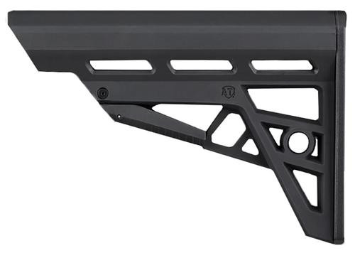 Advanced Technology AR-15 TactLite Rifle Glass Reinforced Polymer Grey