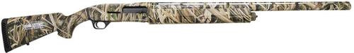 "Browning Gold Light 10 Ga, 28"" Barrel, 3.5"", Synthetic Stock, Mossy Oak Shadow Grass"