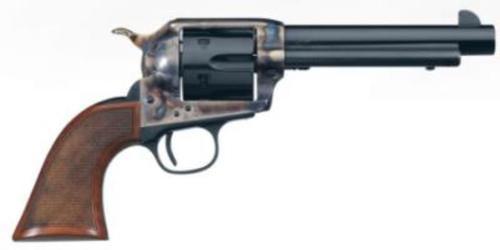 "Uberti 1873 Cattleman Short Stroke CMS .45 Colt 3.5"""