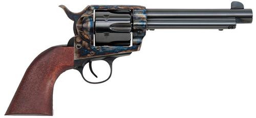 "Traditions 1873 SA 45LC 5.5"" CCH Revolver Frontier"