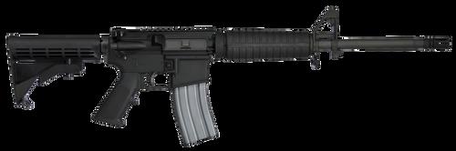 "Colt Expanse M4 Carbine 5.56 AR-15 16"" Barrel 30 Rd Mag"