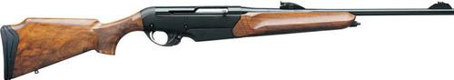"Benelli R1 Rifle, .30-06, 22"", AA Grade Satin Walnut,, ,  4 rd"