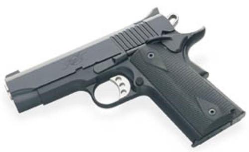Kimber Pro Carry II / Night Sights .45ACP California Legal