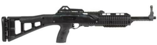 "Hi-Point 995 TS Carbine 9mm, 16.5"" Barrel, ProPak, Black, 10rd"