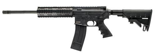 Chiappa Firearms M4-22 Gen-II Pro Carbine 22LR 28 Rd Mag