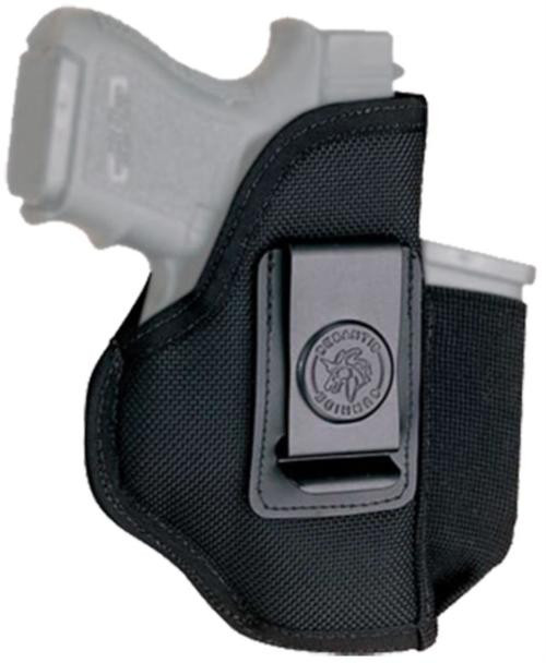 Desantis Pro Stealth for Glock Sub-Compact