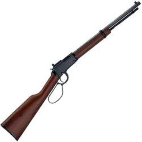 Henry Small Game Carbine Lever Action Rimfire Rifle, .22 Magnum