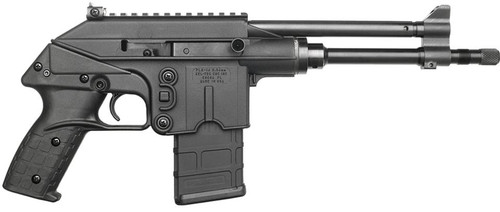 "Kel-Tec PLR-16 5.56/223 Long Range, 9.2"" Barrel, Black, 10rd Mag"
