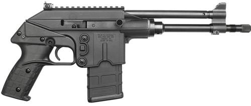 "Kel-Tec PLR-16 5.56/223 Long Range, 9.2"" Barrel, Black, 10rd Mag"