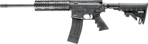 Chiappa Firearms M4-22 Gen-II Pro Carbine 22LR 10 Rd Mag
