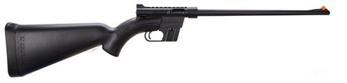 "Henry U.S Survival AR-7 22LR 16.5"" Barrel, Black"