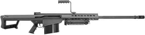"""Barrett Model 82A1 .416 Barrett 29"""" Barrel Fixed Magazine 10 Round"""