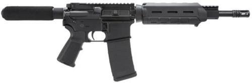 "Franklin Armory AR Pistol SA 5.56 NATO 11.5"" Barrel 30 Rd Mag"