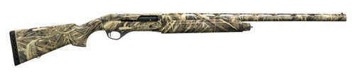 "Stoeger Model 3000 12 Ga, 28"" Barrel, Realtree Max-5"