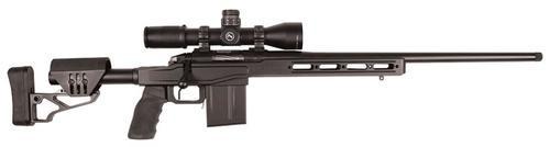Bergara Tactical Rifle 308/7.62x51