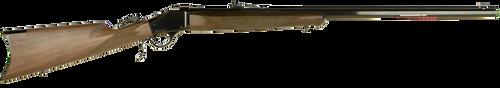 "Winchester 1885 High Wall Traditional Hunter 45-70 28"" Barrel"