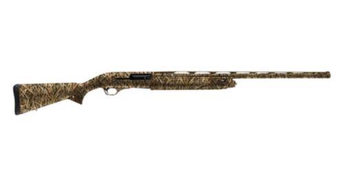 "Winchester Super X3 Waterfowl Hunter 12 Ga 28"" Barrel 3.5"" Chamber Mossy Oak Shadow Grass Blades Finish 4rd"