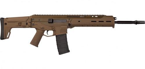 Bushmaster ACR Basic .223/5.56 16 Barrel Coyote Finish Folding 6-Position Stock 30 Rd Mag