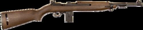 Citadel M1 Carbine .22LR 10 Round Wood Stock