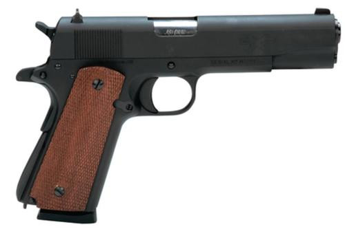 "ATI HGA FX45 1911 Military 45 ACP 5"" Barrel 8rd Mag"