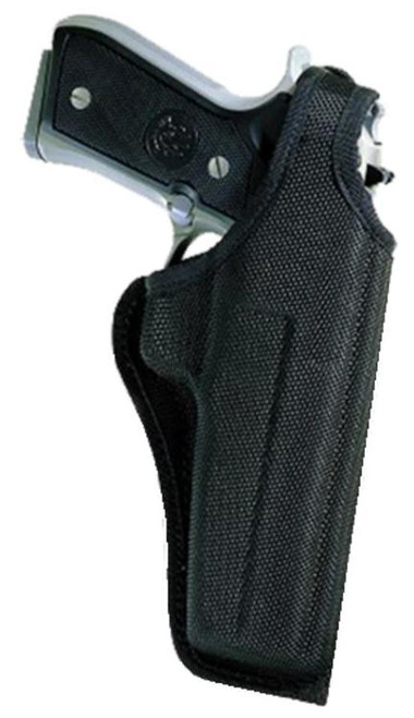 Bianchi 7001 Thumb Snap Colt Government/Mustang 380 Accumold Trilaminate