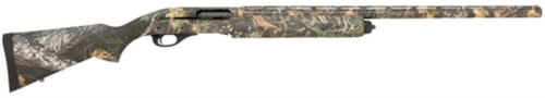 Remington 11-87 Sportsman Camo 12GA 28 Barrel