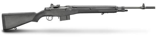 """Springfield M1A .308 Super Match Carbon Fiber Stock 22"""" Barrel 10 Rd Mag"""