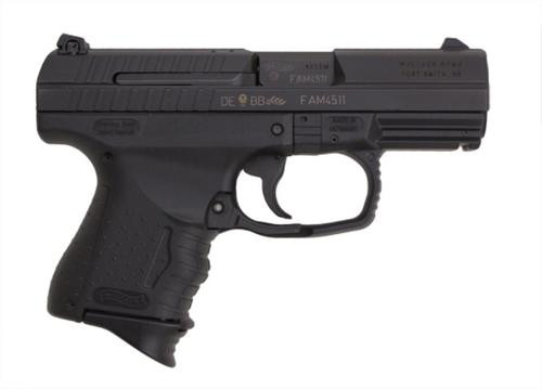 Walther P99C .40 SW Adjustable Sights Compact 2 - 8rd Mags