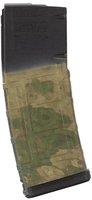 Matrix Diversified AR-15 Magpul PMAG .223/5.56 NATO, A-TACS FG, 30rd
