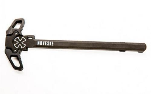 Noveske Rifleworks Raptor Ambi-Charging Handle 5.56mm