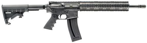 Chiappa Firearms M4-22 Gen-II Pro 22 LR10 Rd Mag