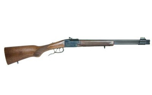Chiappa Firearms Double Badger 22lr/410 19