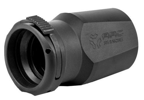 AAC (Advanced Armament) Blastout 90t Muzzle Accessory