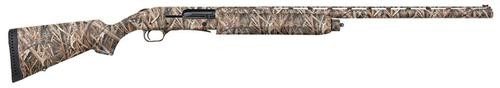 "Mossberg 935 Magnum Waterfowl 12 Ga 28"" 3.5"" Synthetic Stock MOSGB"