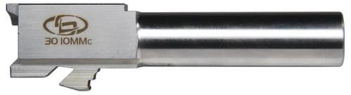 Storm Lake Barrels Conversion Barrel Glock 30/30SF 45 ACP-to-10mm 3.78 Stainless Steel